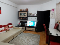 Fundeni pod, Dobroesti, apartament 3 camere bloc 2013