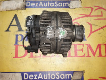 Alternator audi leon Golf 4 skoda 1.9tdi 90a 038903023L