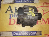 Alternator Peugeot 207 607 Citroen 1.6hdi 9646321780
