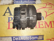 Alternator Peugeot 307 607 Citroen c5 2.2hdi 9641302580