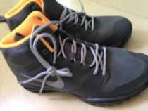 Nike originali