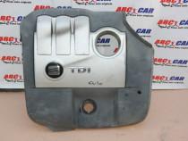Capac motor Seat Ibiza 6L 1.4 TDI 2002-2008 045103925P