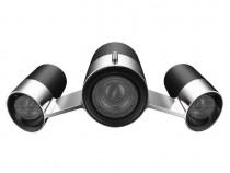Boxa Portabila Wireless 2.1 Bluedio US (UFO) Sunet 3D BT 4.1