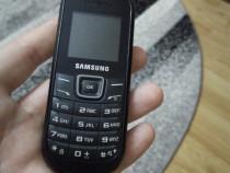 Samsung e1200 stare buna