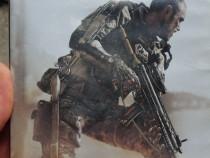 Joc pc dvd original call of duty advanced warfare