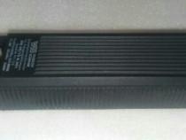 Transformator electromagnetic 12V 35-50W
