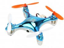 Drona Quadcopter RCF803