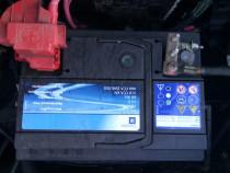 Acumulator Auto GM 12V/60Ah/540A pornire