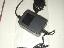 Ac adaptor imput 230v-50hz-159ma output 12v-1a