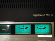 Deck telefunken c2200