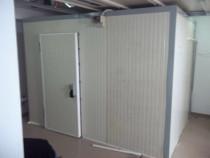 Agregate frigorifice,evaporatoare - Utilam camere frigorifie