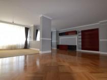 Apartament 4 camere arcom calea plevnei