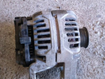 Alternator opel astra g 2.0 diesel