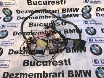Priza electrica carlig remorcare originala BMW E90,E91,E92