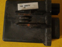 Modul pompa injectie ywb 100970 ywb100970 Land Rover