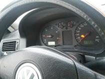 Diagnoza auto toate marcile