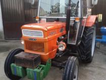 Tractor Fiat 480,8