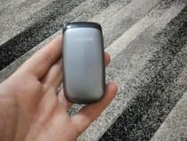 Samsung e1150i stare buna