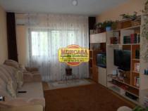 Apartament 2 camere George Enescu