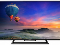 Reparatii televizoare CRT, LED, LCD, leptopuri si PC