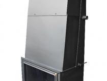 Termosemineu Carla Aqua 33,4 kW