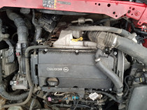 Electromotor Opel Astra J 1.6T 180CP 2012 Combi