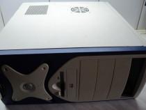 Vintage carcasa pc desktop mcs 2002 (fara sursa)