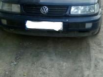 Volkswagen Passat Intermediar