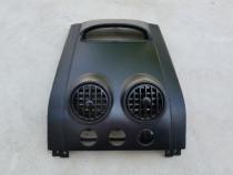 Consola Centrala Bord Chevrolet Kalos