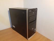 Calculator Lenovo Core 2DUO E8400 4Gb DDR3 unitate video 1,7