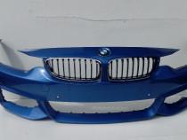 Bara fata BMW seria 4 M-paket an2014-2018