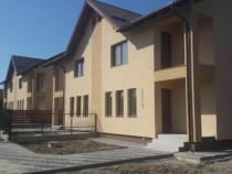 Case noi (zona Cug) - Fără Comision