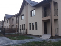 Case noi (zona Cug) - Fără Comision sud est