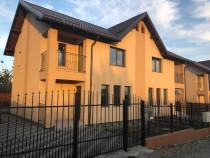 Case noi (zona Cug) Valea Adanca,Iasi- Fără Comision sud est