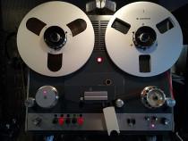 Magnetofon = Mechlabor STM-310 =EarGasmus Work of ART & more