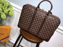 Genti unisex Louis Vuitton potrivite laptop/France