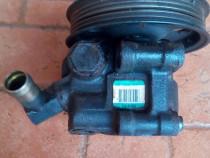 Pompa servodirectie Ford Focus 1
