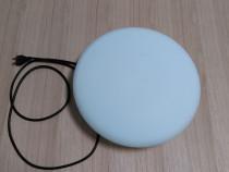 Corp de iluminat cu LED 40 cm