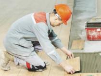 Amenajari interioare si exterioare, instalatii apa,gaz,canal