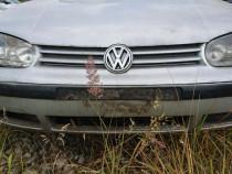Volkswagen golf 4 dezmembrez orice piesa