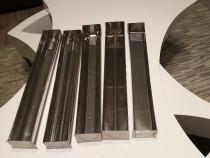 Forme inox alimentar terina terine rulade rulada