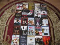 Robert de niro, ultimele dvd,filme de colectie originale,lux