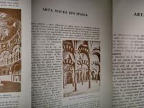 G.Oprescu-Manual de Istoria Artei. Editie 1945, vol. 1.