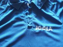 Tricou Joola