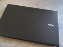 Laptop gaming acer nou, intel core i7-6700hq ,video 4 gb GTX
