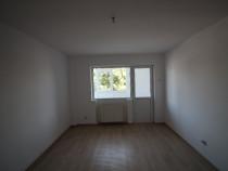 Apartament 2  camere decomandate, et 2, zona linistita