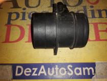 Debitmetru Skoda Octavia 1 1.6 B cod 06A906461B