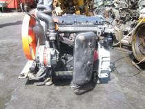 Motor Lombardini LDW 1404/B6 .