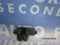 Broasca portbagaj Citroen C3 ; 9646091580