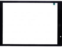 Touchscreen E-Boda Revo R90